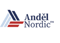 Businesses of Any and All Types Andel Nordic in RICHMOND