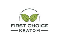 First Choice Kratom
