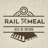 Businesses of Any and All Types RailMeal in Other Cities BR