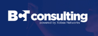 BCT Consulting, Inc Los Angeles IT Support