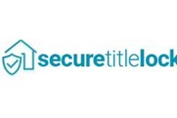 SecureTitleLock