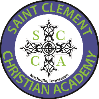 St Clement Christian Academy
