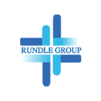Rundle Group