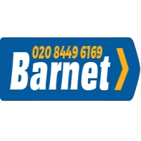 Businesses of Any and All Types Barnet Auto Repair Centre in Barnet England