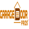 Businesses of Any and All Types Garage Door Pro in Fort Lauderdale FL