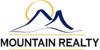 Businesses of Any and All Types Boise Realtor - Natalie Filbert | Mountain Realty in Boise