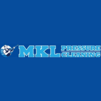 MKL Pressure Cleaning