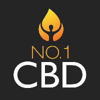NO1 CBD - Best CBD Oil