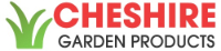 Businesses of Any and All Types Cheshire Garden Products in Stoke-on-Trent, Staffordshire England