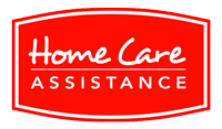 Home Care Assistance of Mississauga
