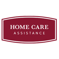 Home Care Assistance of Lehigh Valley