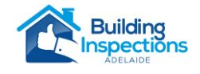 Businesses of Any and All Types Building Inspections Adelaide in Adelaide SA