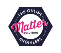 Businesses of Any and All Types Matter Solutions in Brisbane City QLD