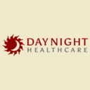 Daynighthealthcare247 online pharmacy