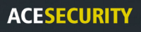 Ace Security Services London