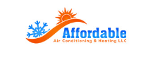 Businesses of Any and All Types Affordable Air conditioning and Heating LLC in Fredericksburg VA