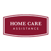 Home Care Assistance of Boca Raton