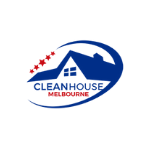 Clean House Melbourne