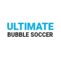 Ultimate Bubble Soccer Sydney