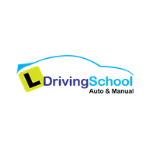 Businesses of Any and All Types L Driving School in Glenwood NSW