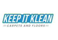 Keep It Klean Carpets and Floors