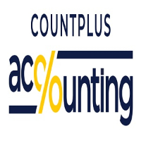 CountPlus Accounting