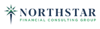 Northstar Financial Consulting Group