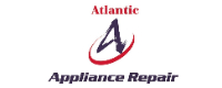 Businesses of Any and All Types Atlantic Appliance Repair in Woodbridge VA