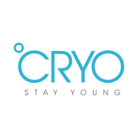 Businesses of Any and All Types °CRYO Stay Young | Cryotherapy Center in Bangkok in Bangkok Bangkok