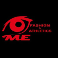 EYEME Fashions and Athletics