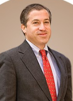 Jonathan M. Feigenbaum, Esquire, Boston Disability Lawyer