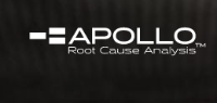 Businesses of Any and All Types Apollo Root Cause in Ocean Grove VIC