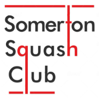 Somerton Squash Centre
