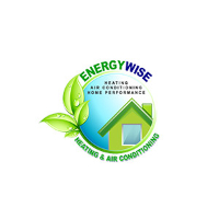 Businesses of Any and All Types EnergyWise Heating and Air Conditioning in Covington GA