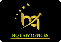 HQ LAW OFFICES LLP