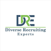 Diverse Recruiting Experts
