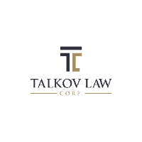Businesses of Any and All Types Talkov Law in Riverside CA