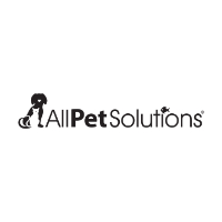 All Pet Solutions