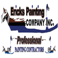 Businesses of Any and All Types Erick Painting in Atlanta GA