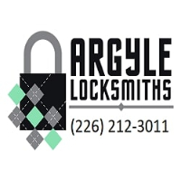 Businesses of Any and All Types Argyle Locksmith Team in London ON