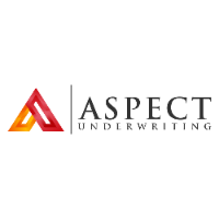 Aspect Underwriting