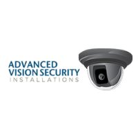Advanced Vision Security Pty Ltd