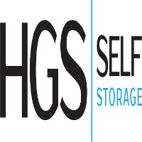 HGS Self Storage