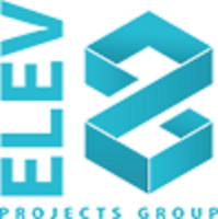 Elev8 Projects