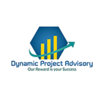 Businesses of Any and All Types Dynamic Project Advisory Ltd in Canary Wharf England