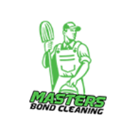 Masters Bond Cleaning
