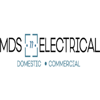 MDS Electrical