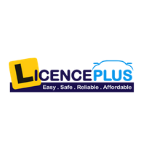 Businesses of Any and All Types LicencePlus Driving School in Dural NSW