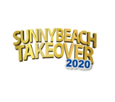 Businesses of Any and All Types Sunny Beach Takeover in Sunny Beach Burgas