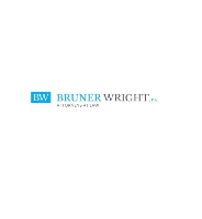 Bruner Wright, P.A., Attorneys At Law